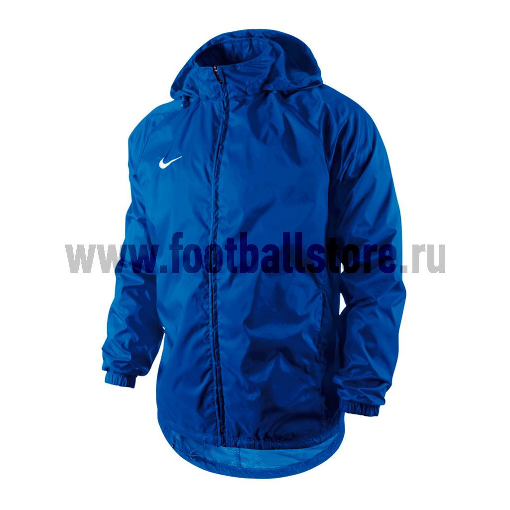 Куртки/Пуховики Nike Куртка Nike Found 12 Rain Jacket 447432-463