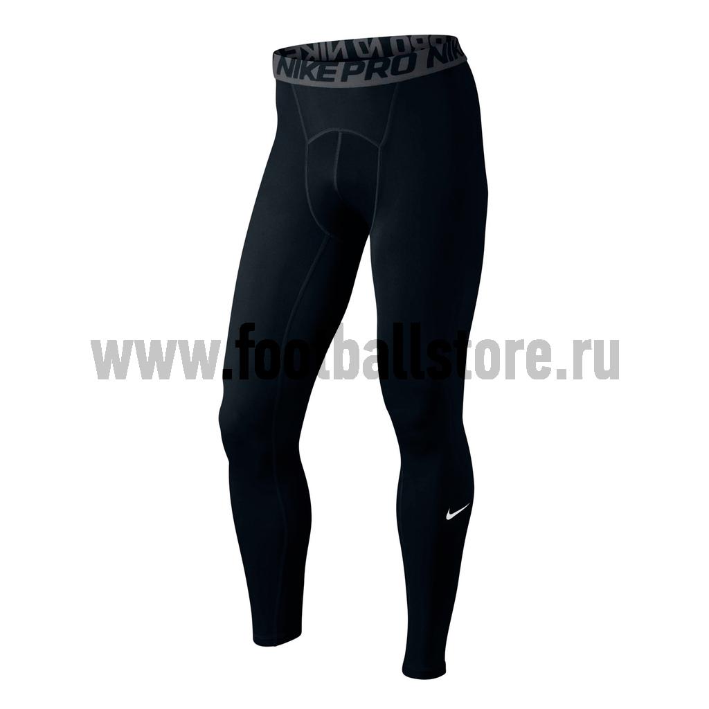 Белье Nike Термобелье кальсоны Nike Cool Tight 703098-010 термобелье comazo кальсоны