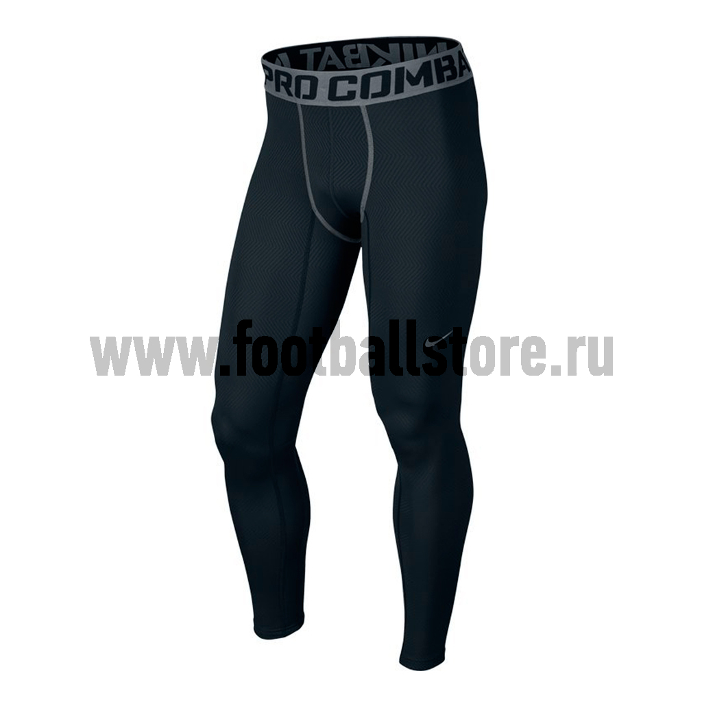 Nike ���������� �������� Nike HyperWarm Lite Comp TIGHT 596297-010