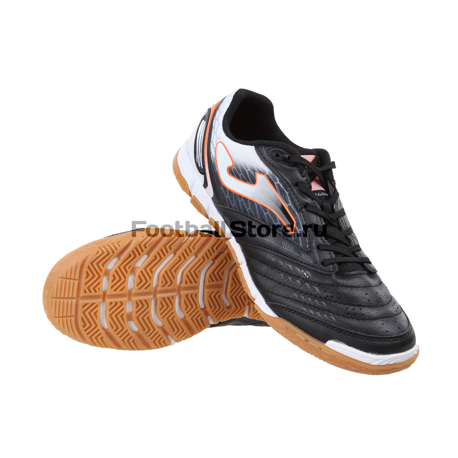 Joma Обувь для зала Joma Salew.501.PS