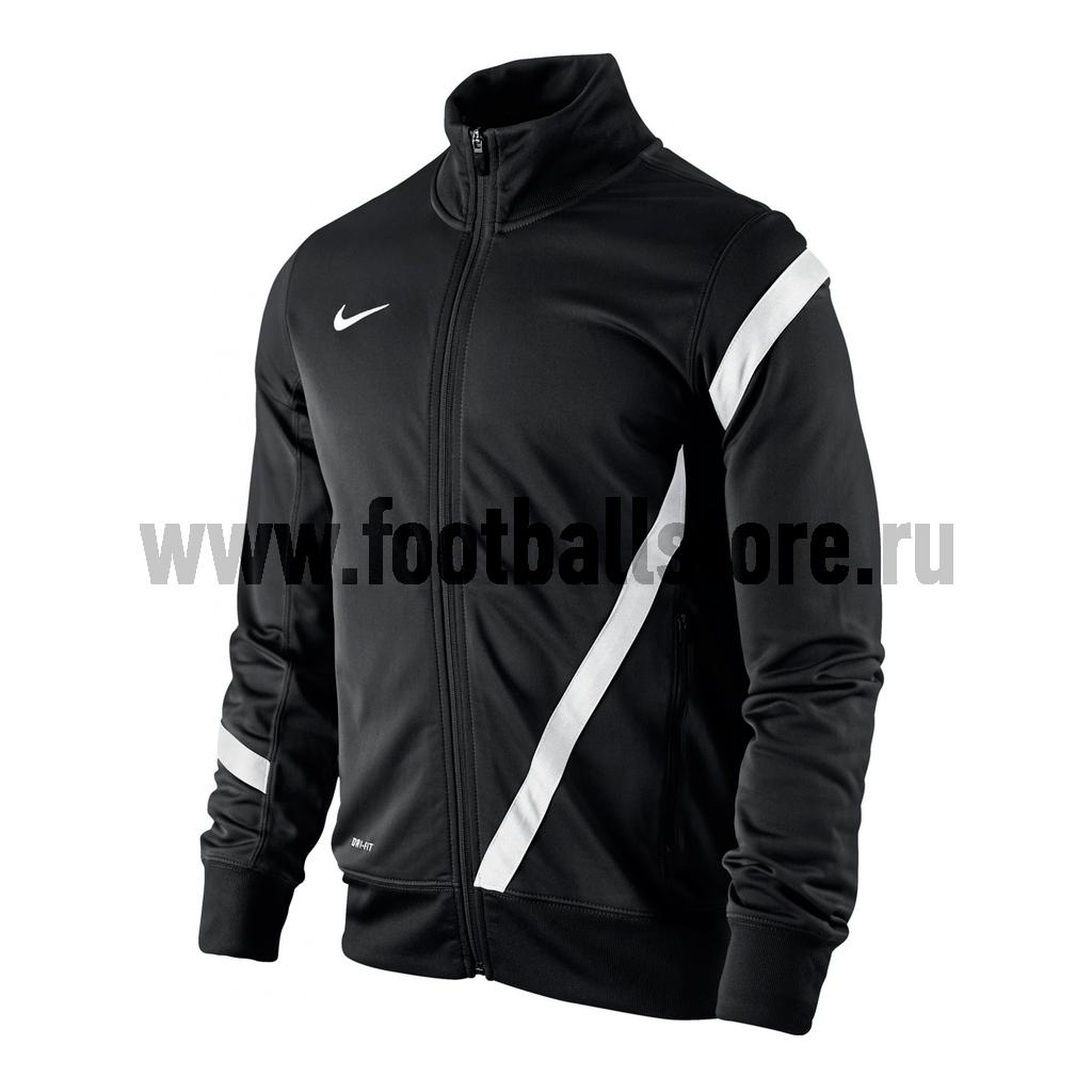 Костюмы Nike Куртка для костюма Nike Comp12 Poly Jacket 447320-010