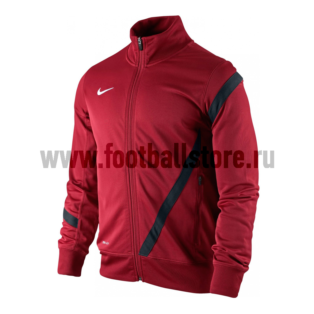 Костюмы Nike Куртка для костюма Nike Comp12 Poly Jacket WP WZ 447320-648