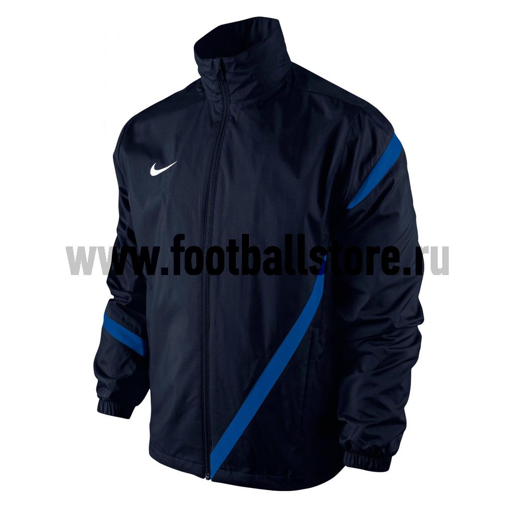 Костюмы Nike Куртка для костюма  Nike comp 12 Sideline Jacket 447318-451