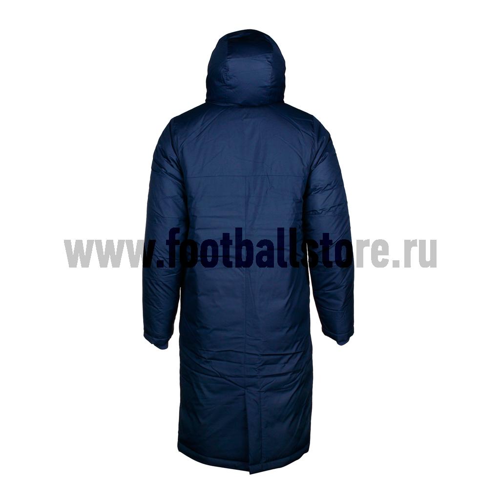 Куртки удлиненные спб