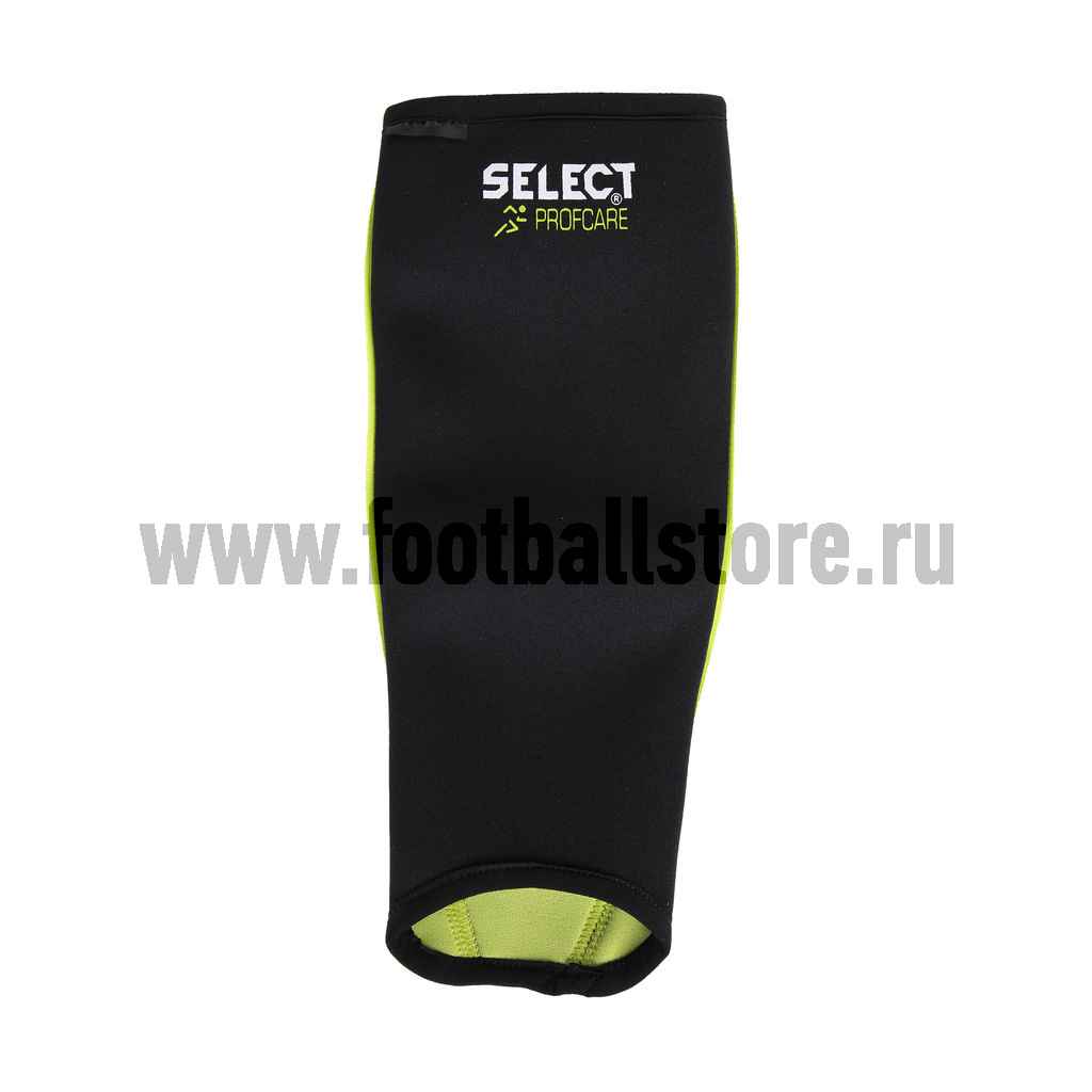 Бандаж на голень Select Calf Support 722308-610 недорого