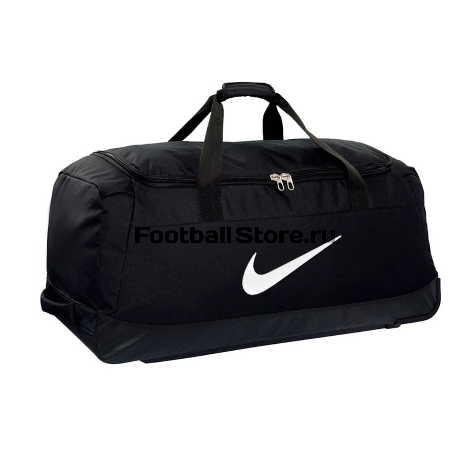 Сумка Nike Club Team SWSH Roller Bag BA5199-010 цена