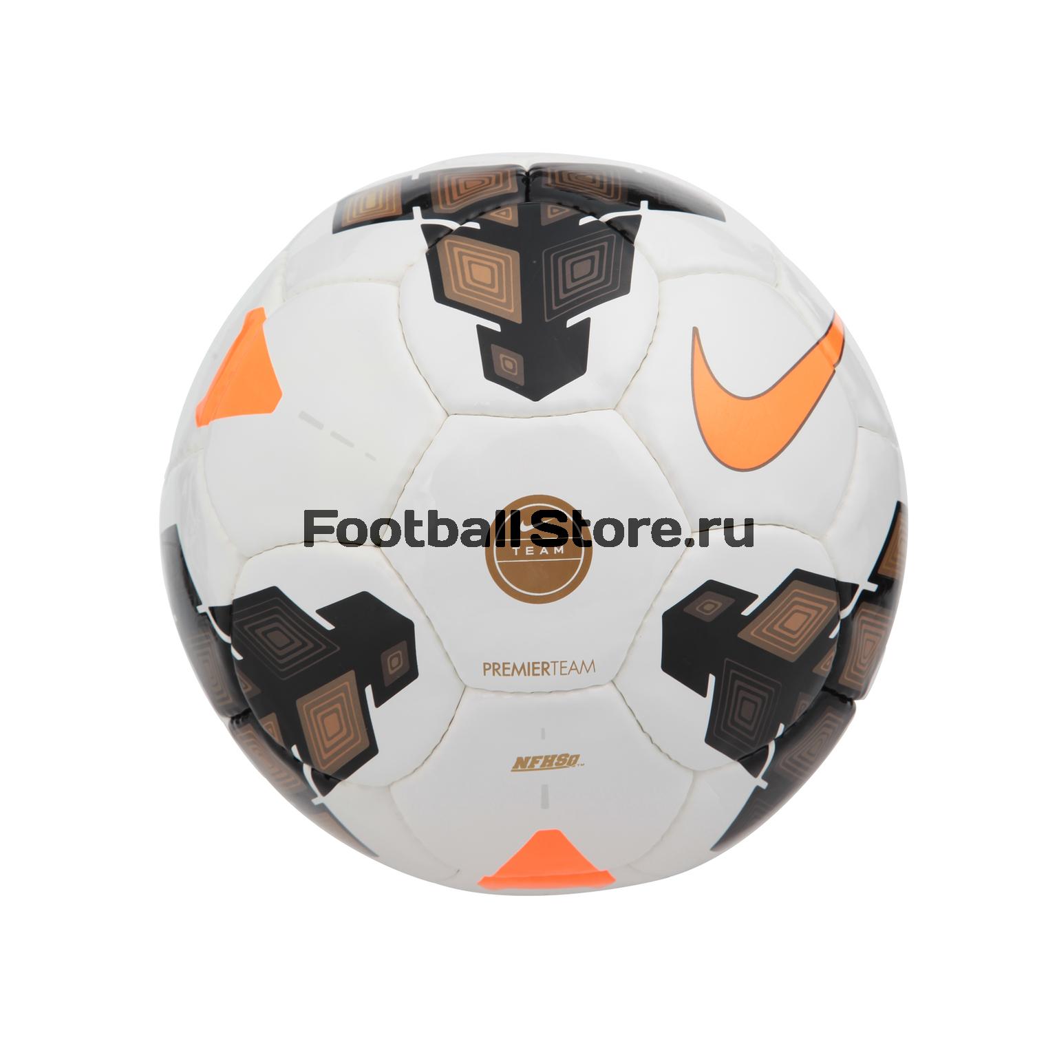 Классические Nike Мяч Nike Premier Team SC2367-177