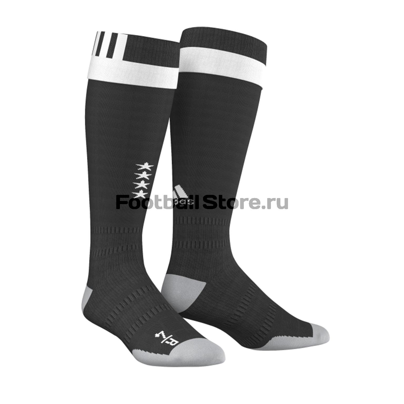 Adidas Гетры Adidas сборной Германии AA0146
