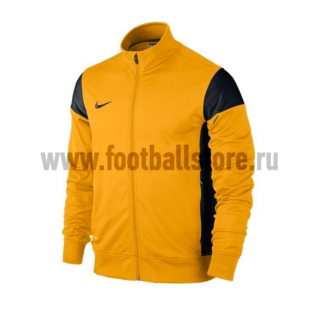 Тренировочная форма Nike Олимпийка подростковая Nike  Academy 588400-739 майка тренировочная ultrasport jr подростковая