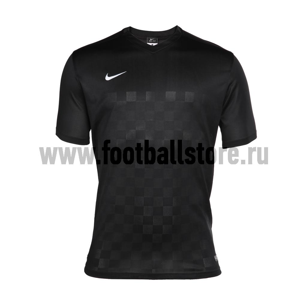 Футболка Nike Energy III JSY 645491-010 stels energy iii 2016