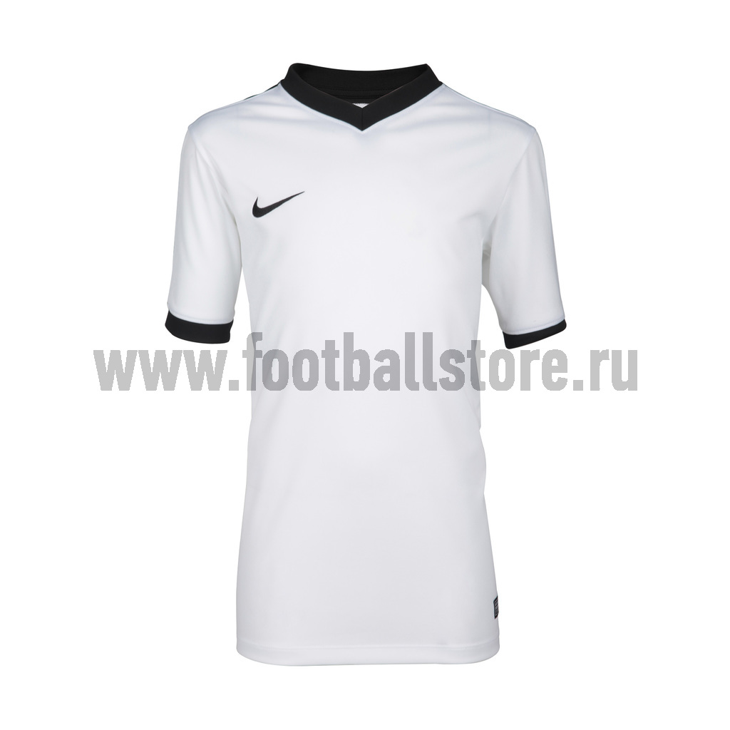 Игровая форма Nike Футболка Nike SS Boys Striker IV JSY 725974-103