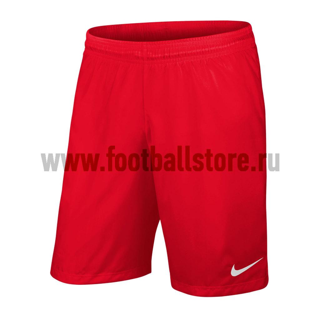 Шорты Nike Laser Woven III Short NB 725901-657