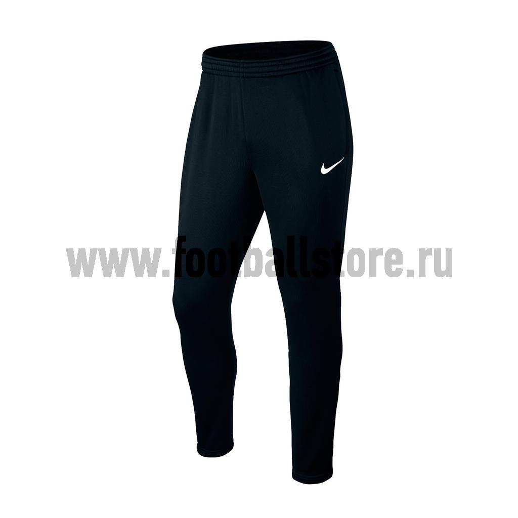 Брюки тренировочные Nike Academy 16 Tech 725931-010