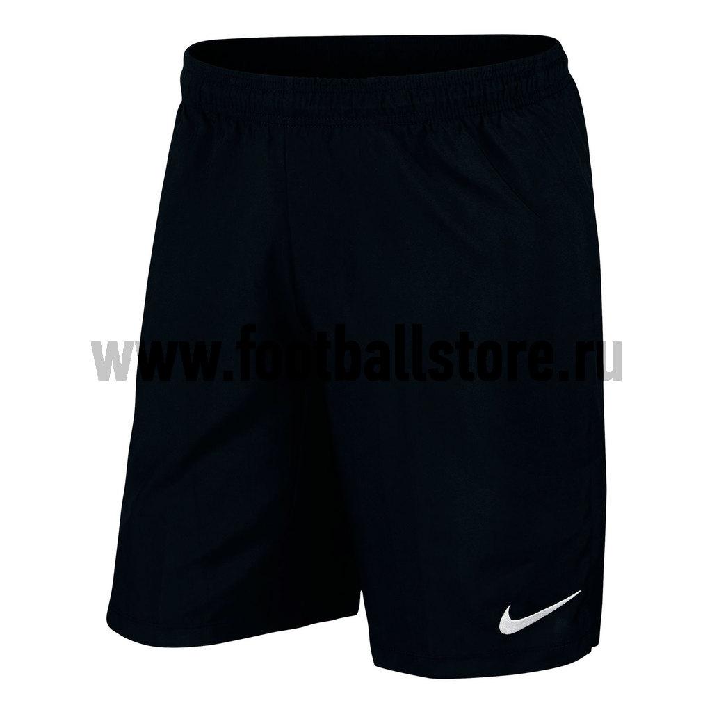 Шорты Nike Laser Woven III Short NB Boys 725986-010 general hydraulic lietex в500x800x80 ral9016 10 секций