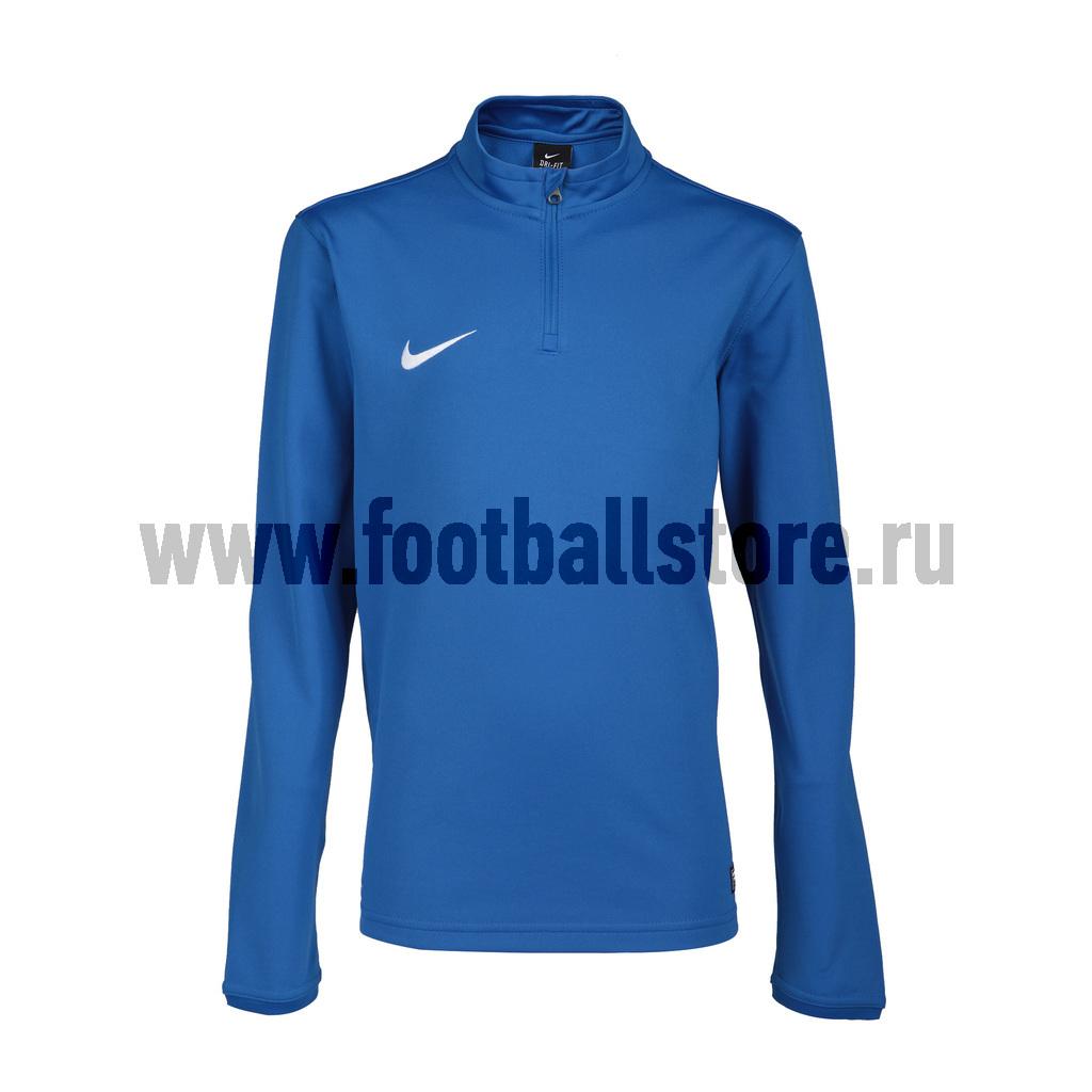 цена на Свитер тренировочный подростковый Nike Academy 726003-463