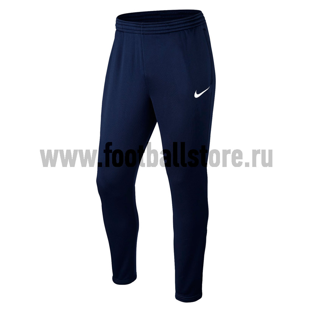 Брюки Nike Academy 16 Tech Boys 726007-451 nike nike tech tight pants