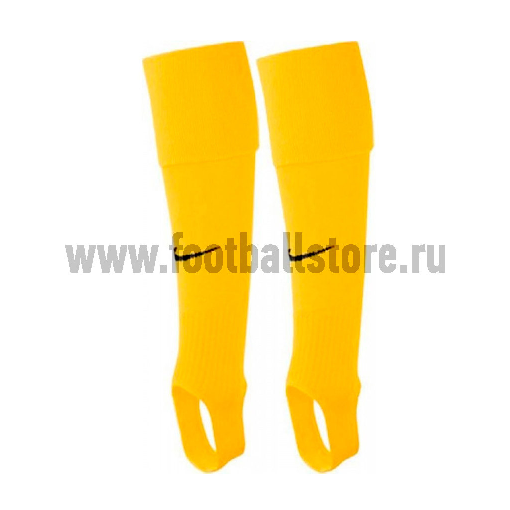 Гетры Nike TS Strirrup III Game Sock 507819-739 r mountain ice 8187
