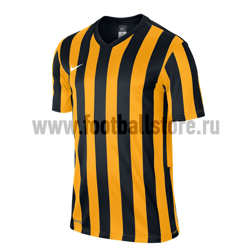 Футболка Nike SS Striped Division JSY 588411-017 футболка nike ss striped division ii jsy 725893 410