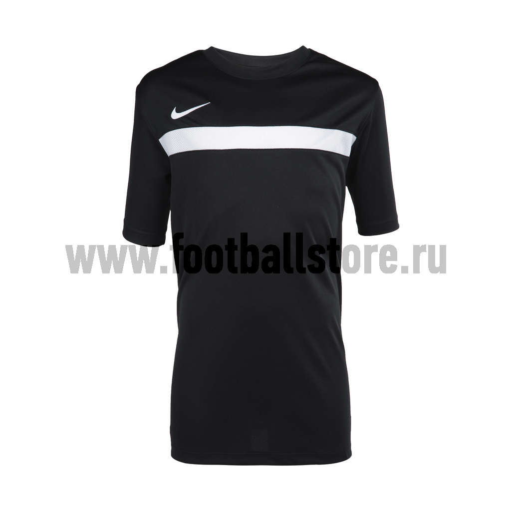 Футболка Nike Academy SS Training Top Boys 1 651396-012