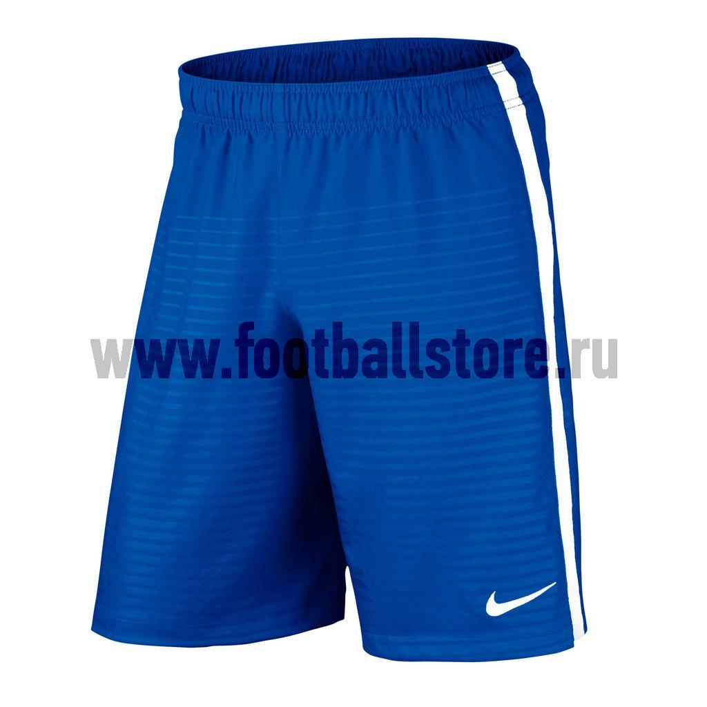 Игровая форма Nike Шорты Nike Boys Max Graphic WVN Short NB 645924-463 игровая форма nike футболка детская nike ss precision iii jsy boys 645918 410
