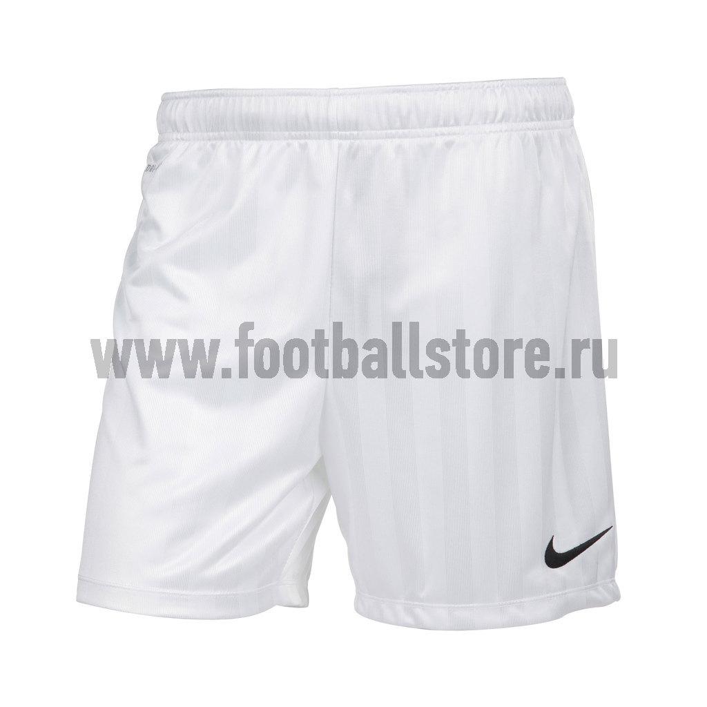 Шорты Nike Academy Jaquard Short 651529-100 шорты nike academy jaquard short 651529 100