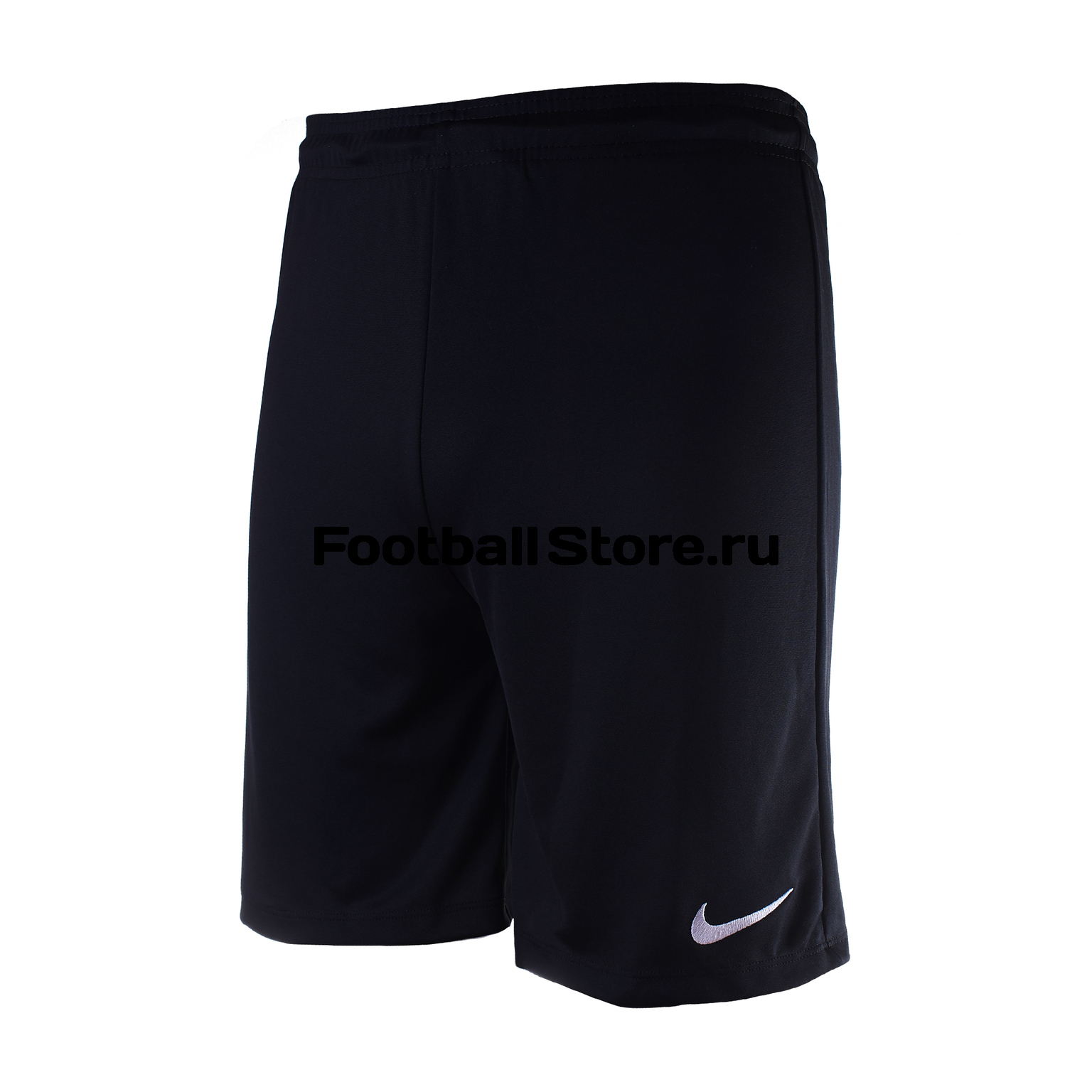 Шорты Nike Boys Park II KNIT Short NB 725988-010