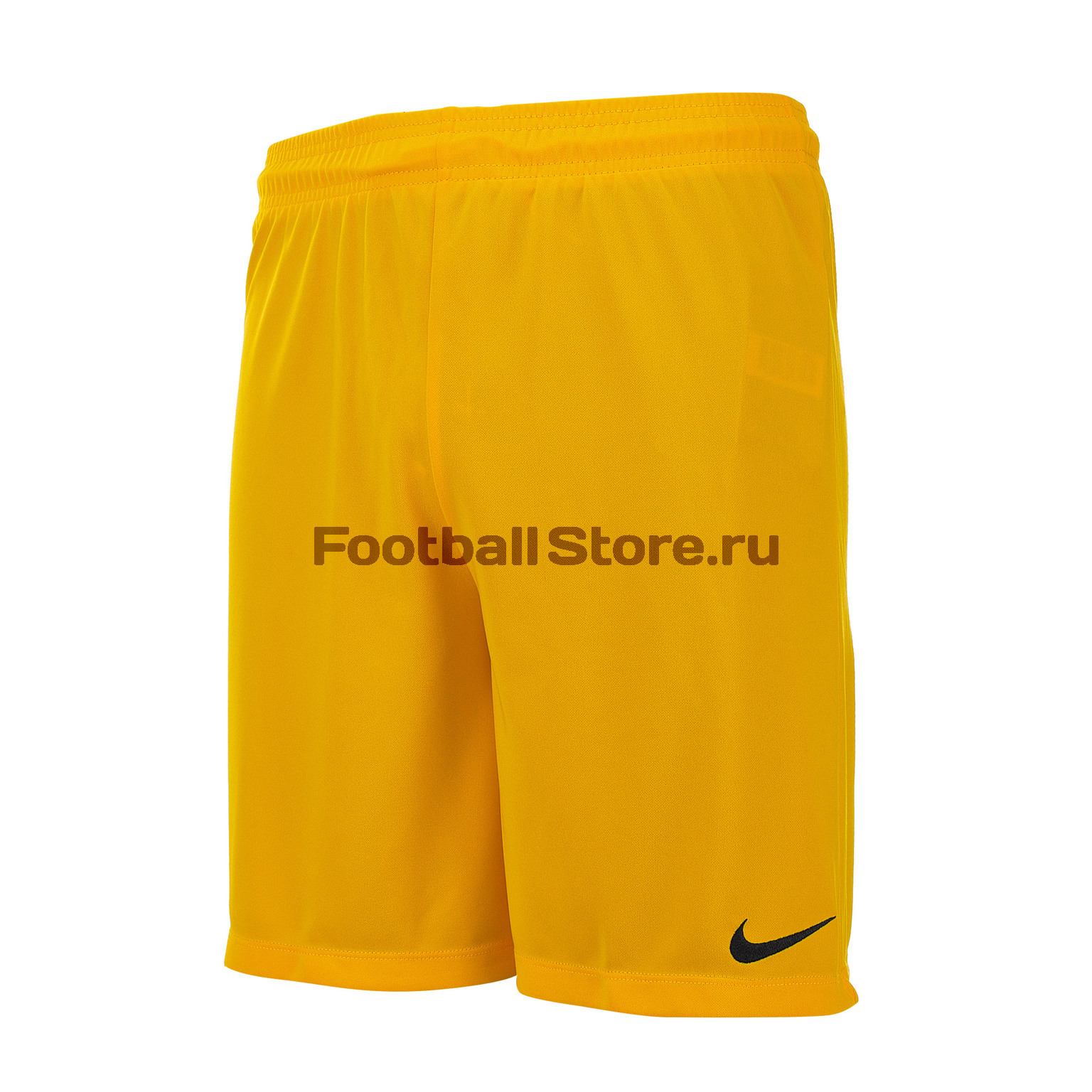 Шорты Nike Boys Park II KNIT Short NB 725988-739