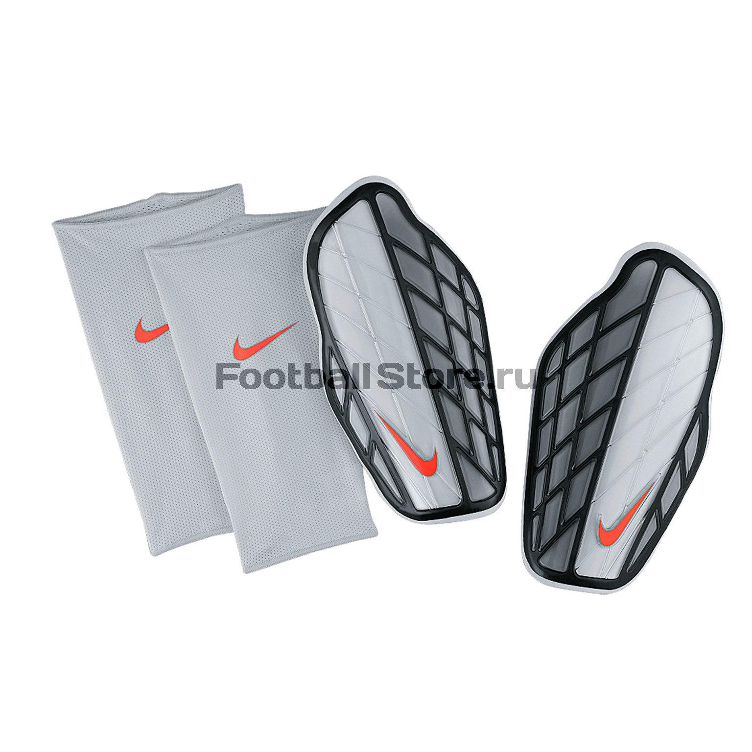 Nike Щитки Nike Protegga Pro SP0315-080