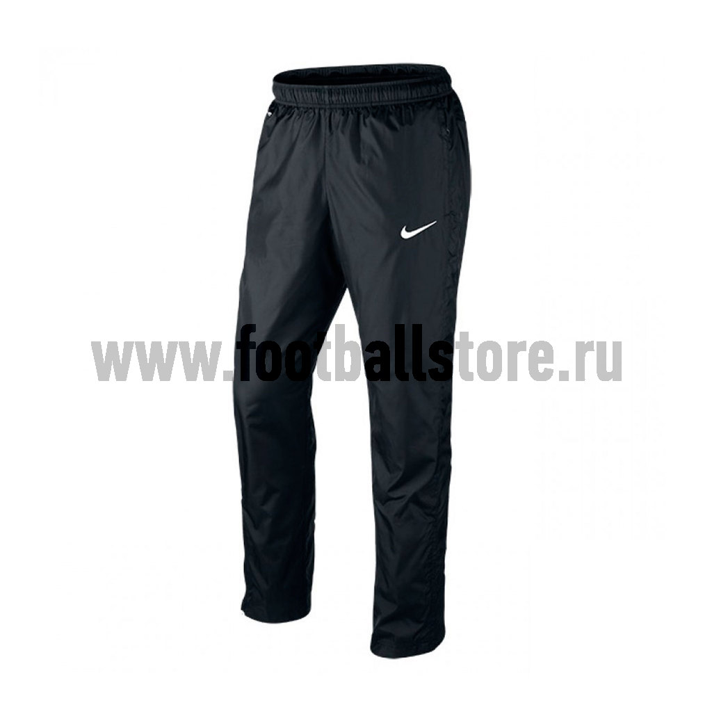 Брюки Nike Libero Pant Uncuffed 588482-010 цена