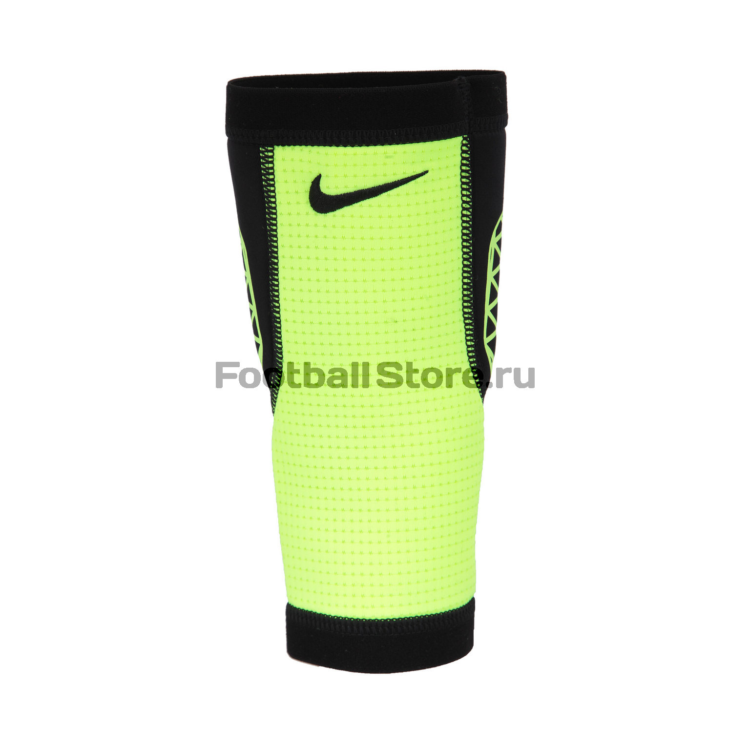Медицина Nike Бандаж на голень Nike Pro Combat Calf N.MS.32.023 650nm 5mw focusable red line laser module laser generator diode