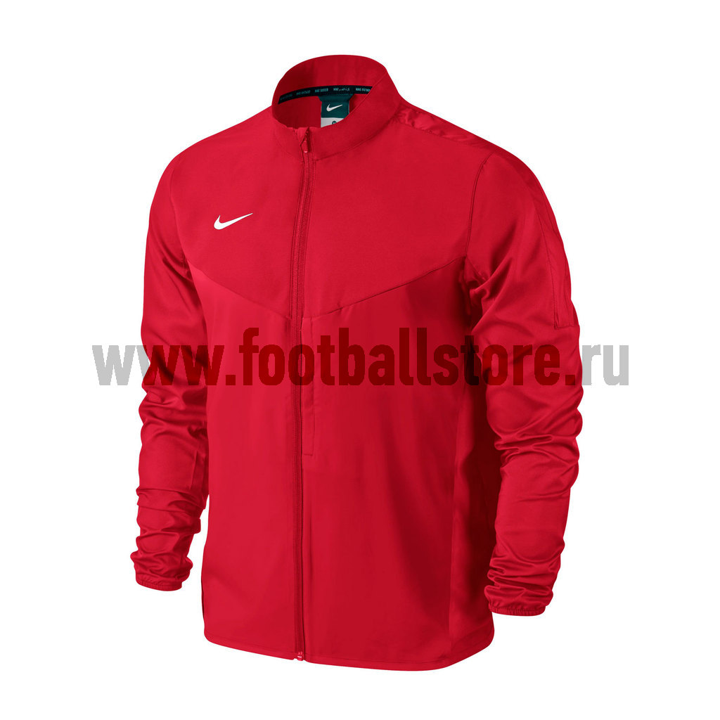 Куртка Nike Team Performance Shield JKT 645539-657 куртка nike team winter jkt 645484 010