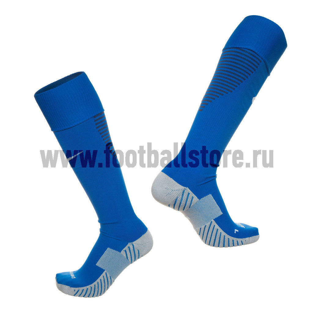 Гетры Nike Гетры Nike Team MatchFit Core OTC SOCK 800265-463