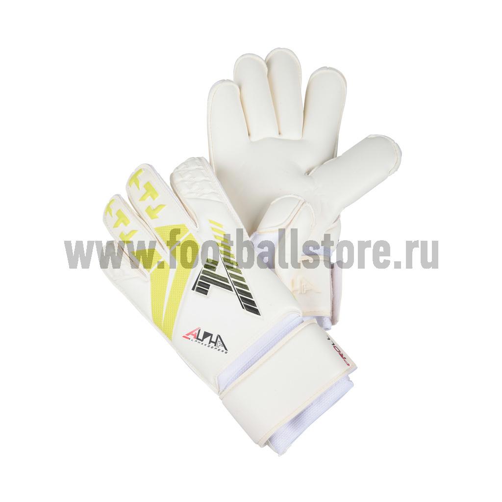 Перчатки Alpha Keepers Pro Roll Ultra 1425