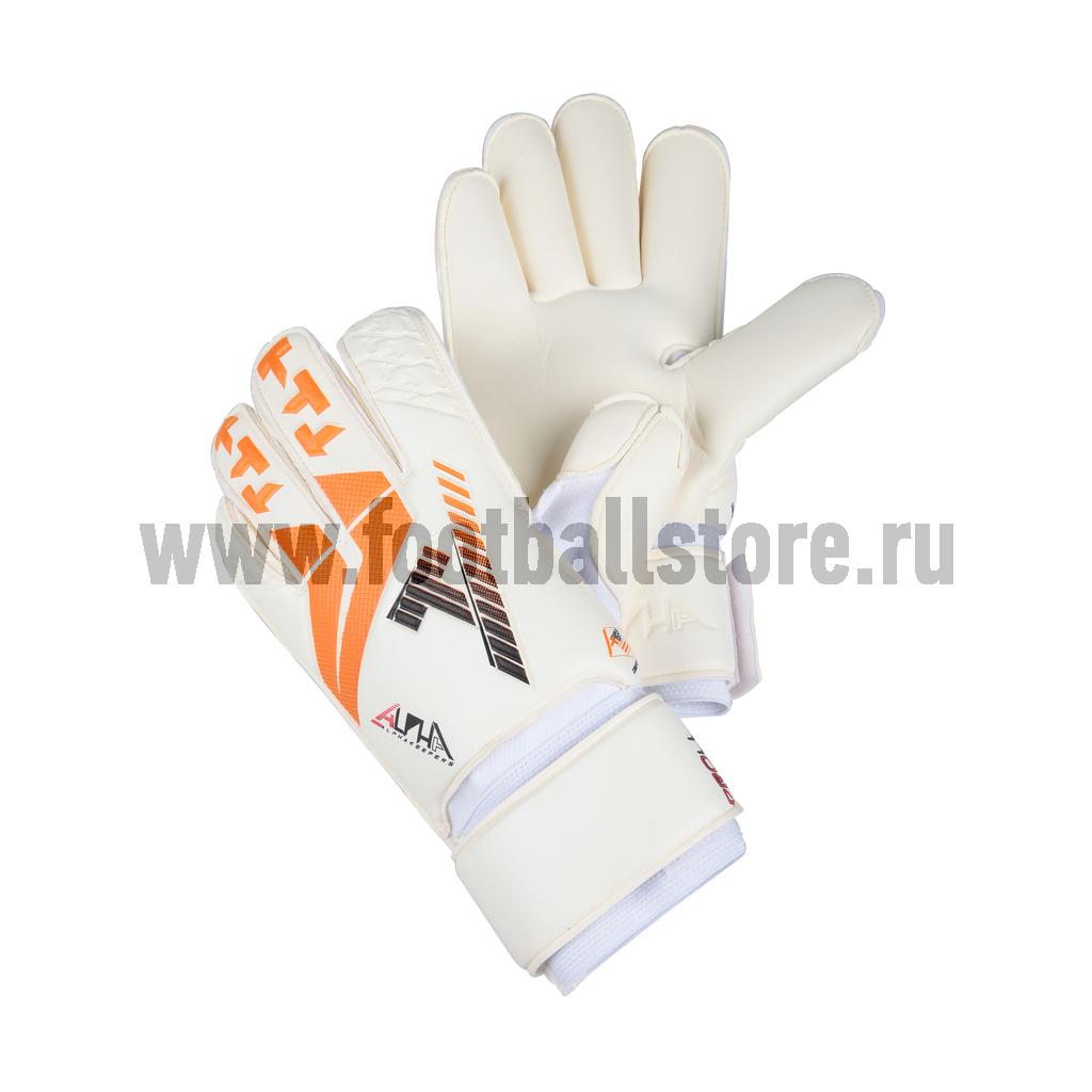 Перчатки Alpha Keepers Pro Roll Comfort 5 1435