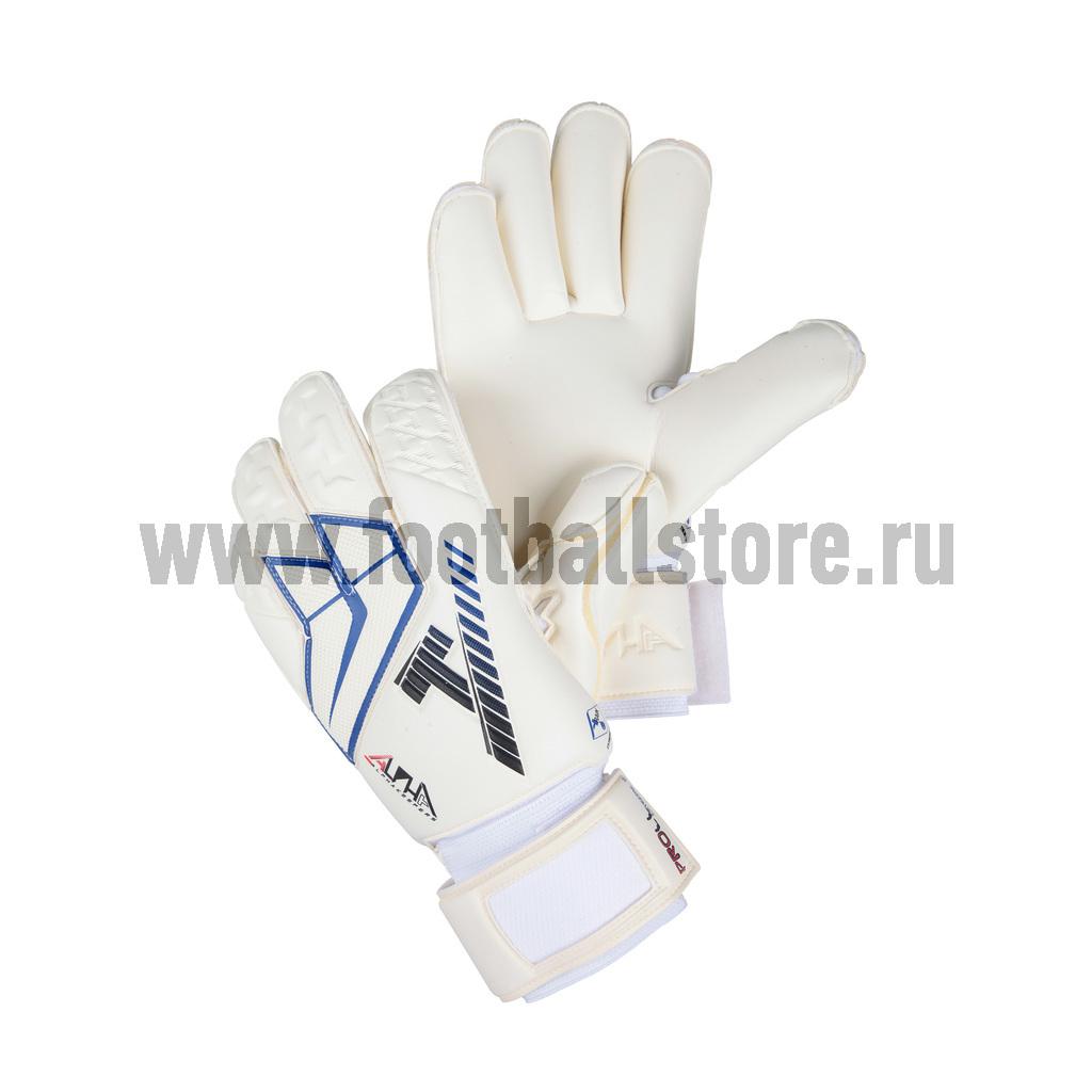 Перчатки Alpha Keepers Pro Roll Extreme P5 1465