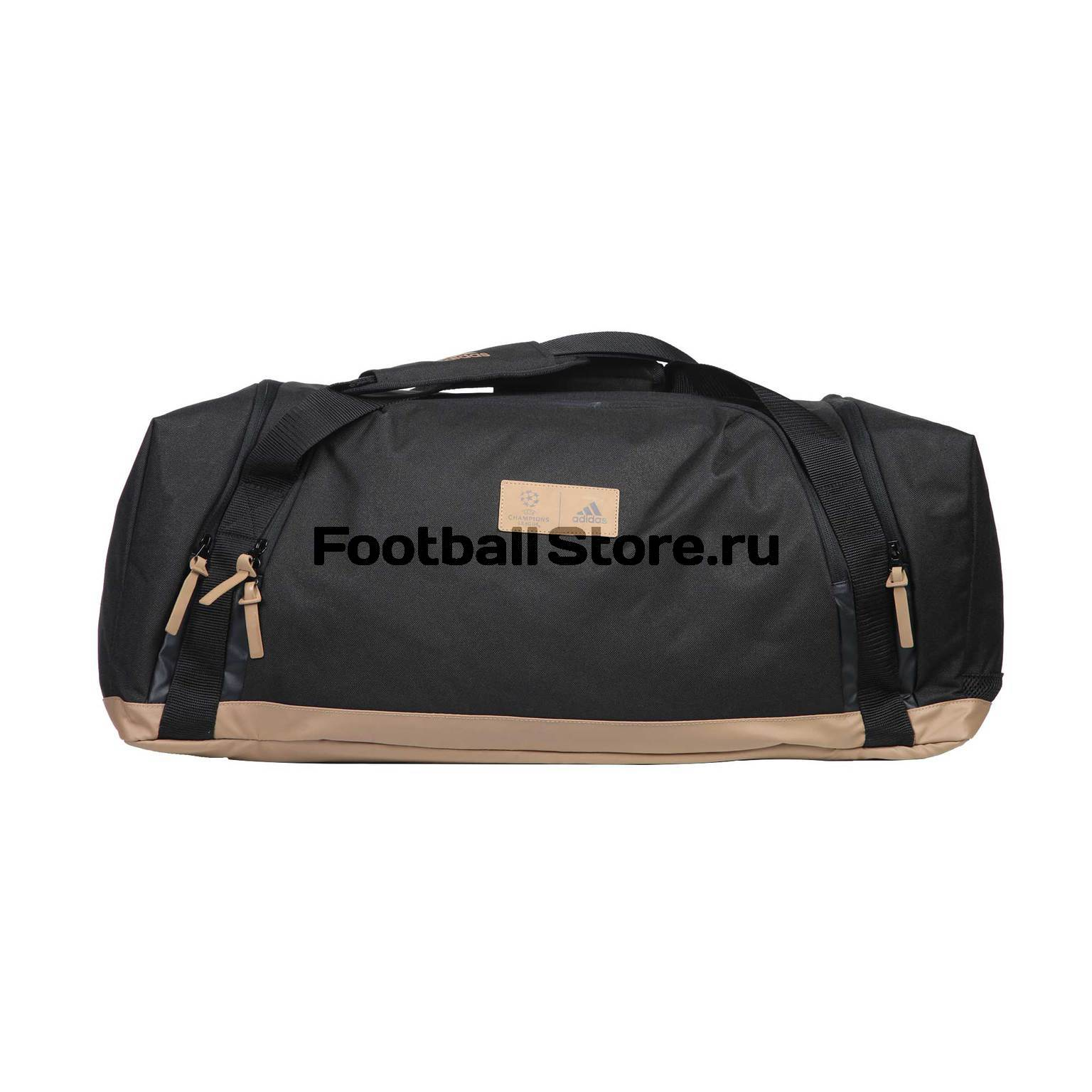 Сумка Adidas UCL TB AO1181