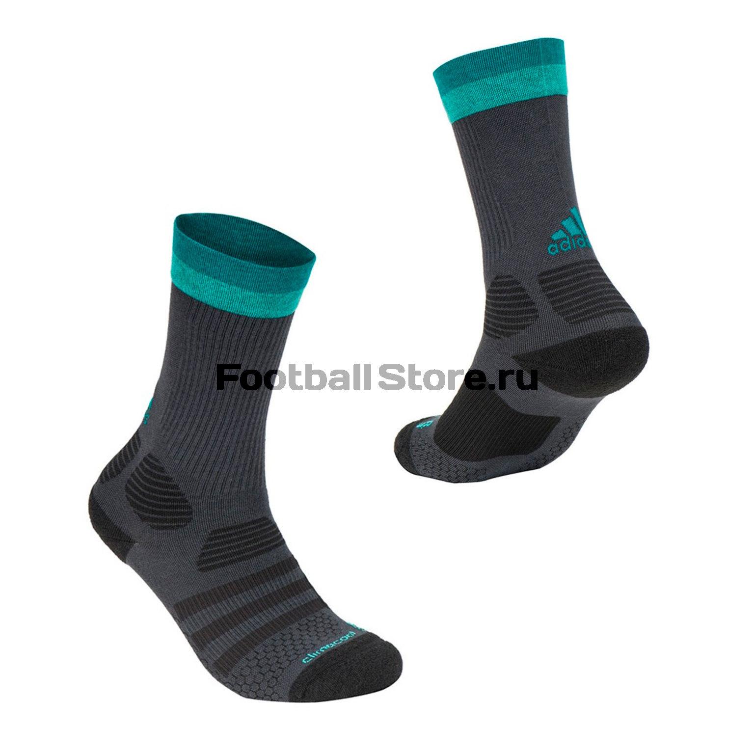 Adidas Носки Adidas ACE Socks AI3710