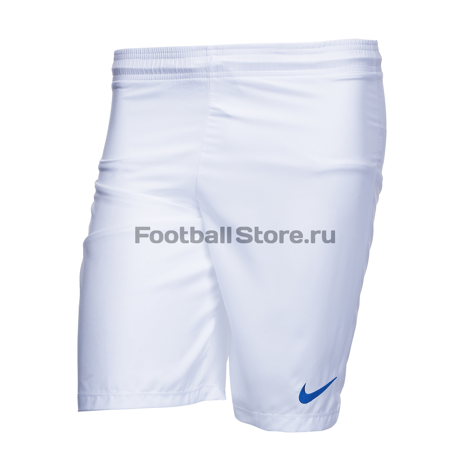Шорты Nike Laser Woven III Short NB 725901-101