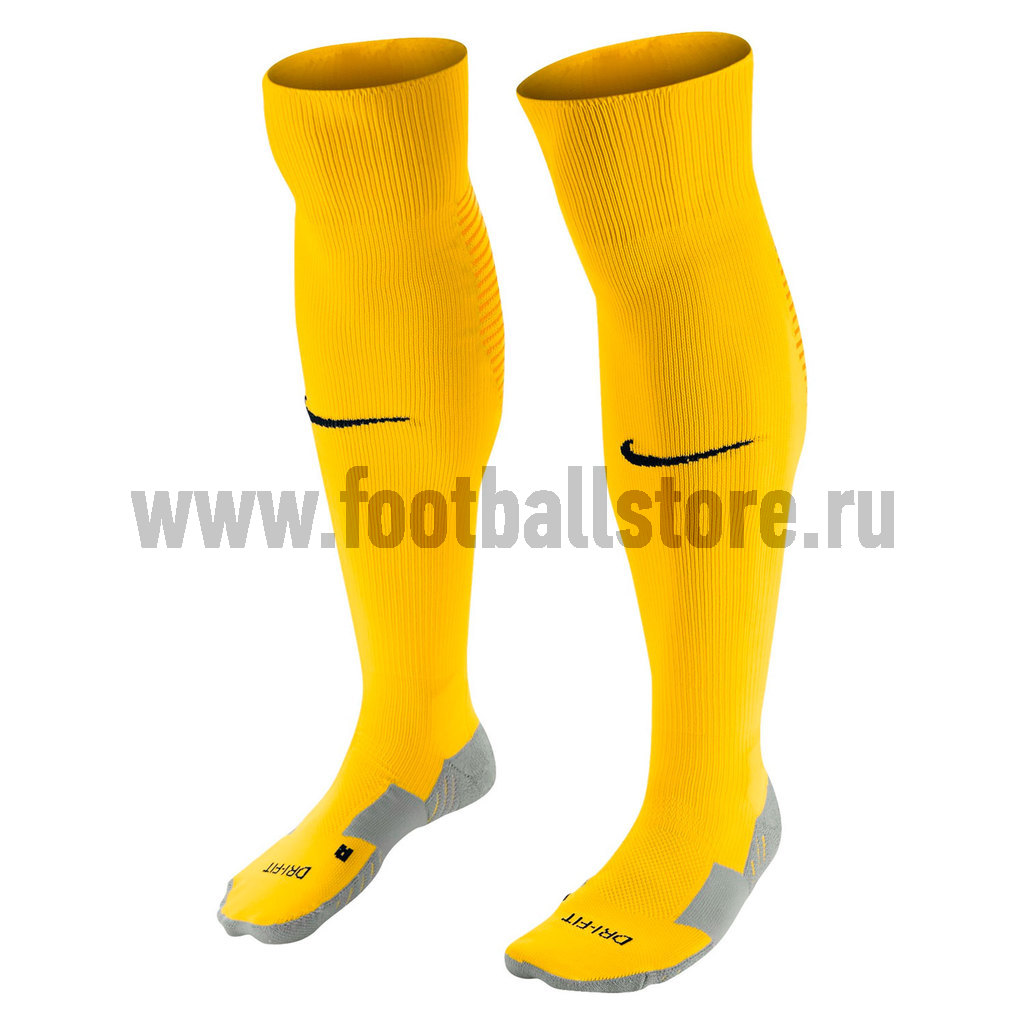 Гетры Nike Гетры Nike Team MatchFit Core OTC SOCK 800265-739