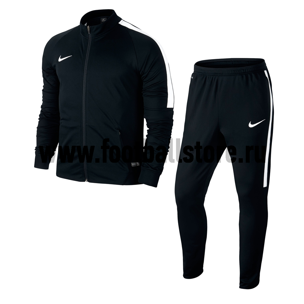 Спортивный костюм Nike M NK Dry TRK Suit SQD K 807680-010 mw light люстра mw light 411011706