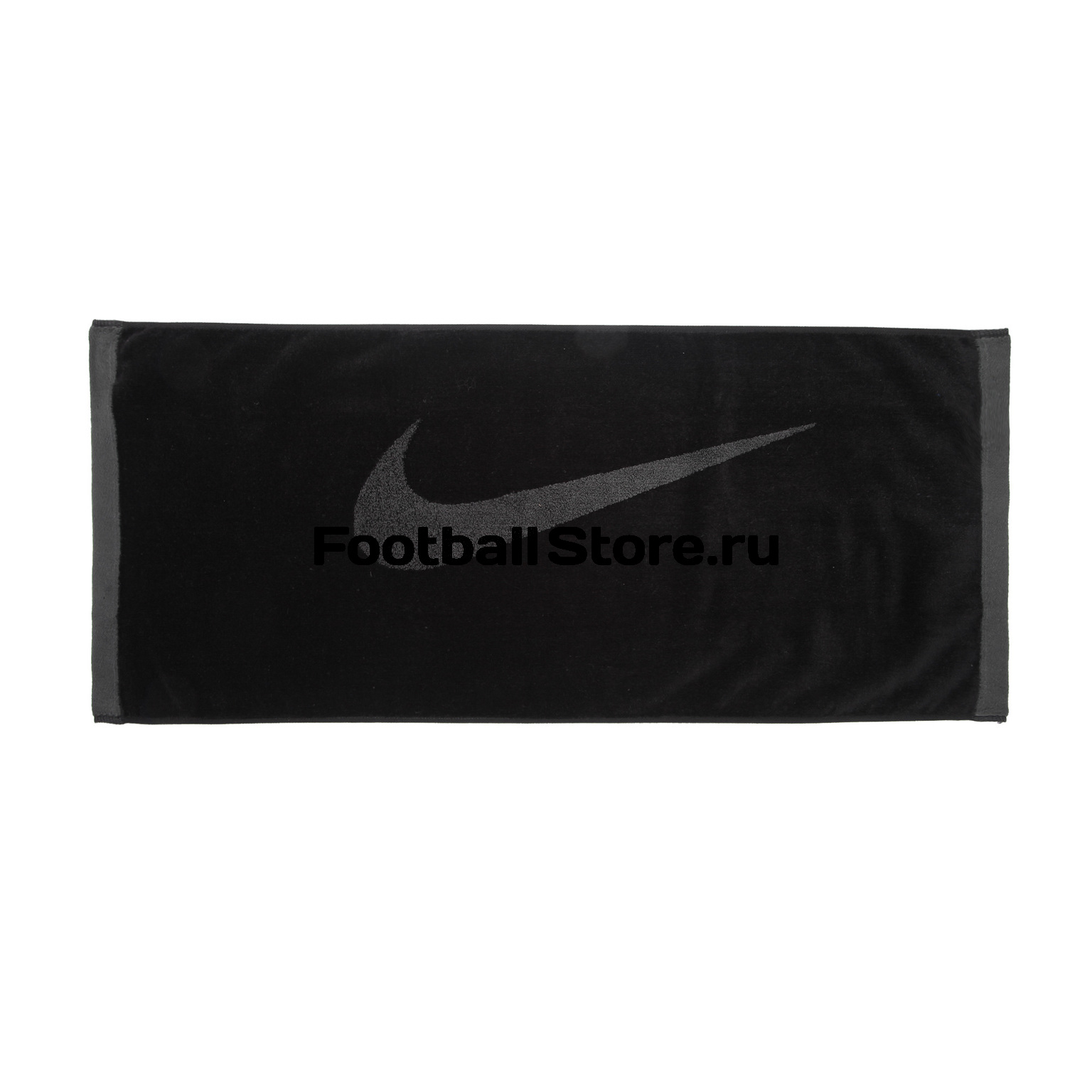 Полотенце Nike Sport Towel N.ET.13.046.LG ceramic oil rubbed bronze crystal hanger towel rack holder single towel bar new