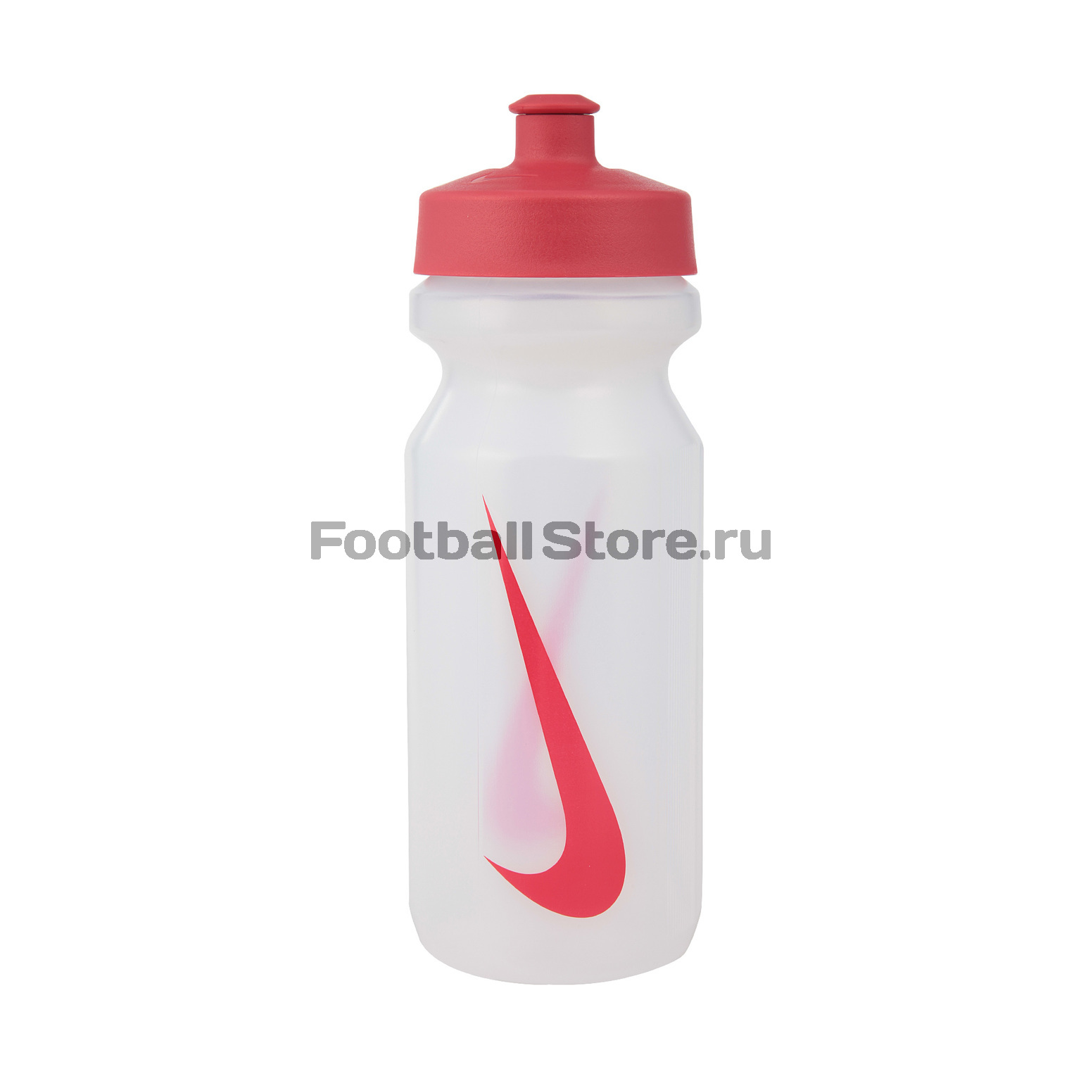 Бутылка для воды Nike Big Mouth Water 220 Z Clear Sport N.OB.17.946.22