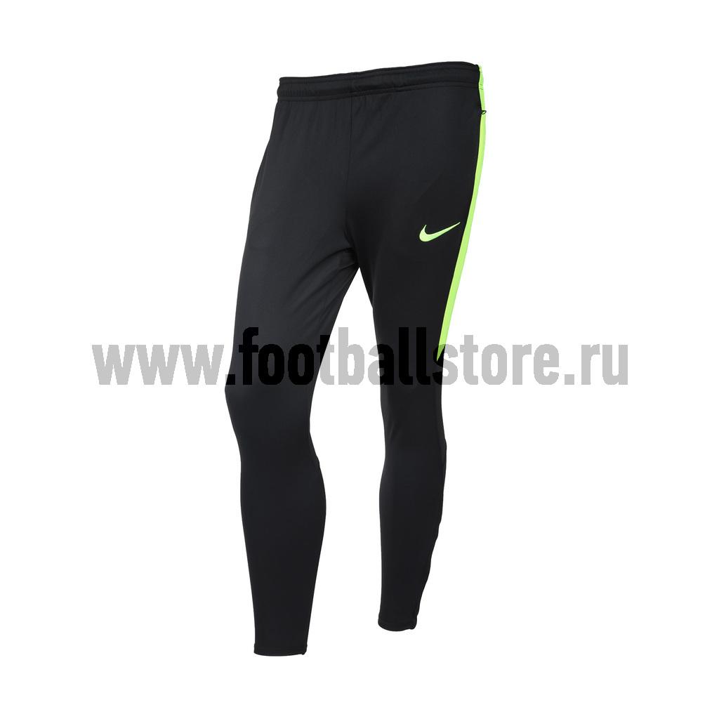 Брюки Nike Брюки тренировочные Nike DRY Pant 807684-011 брюки asics брюки jazz pant