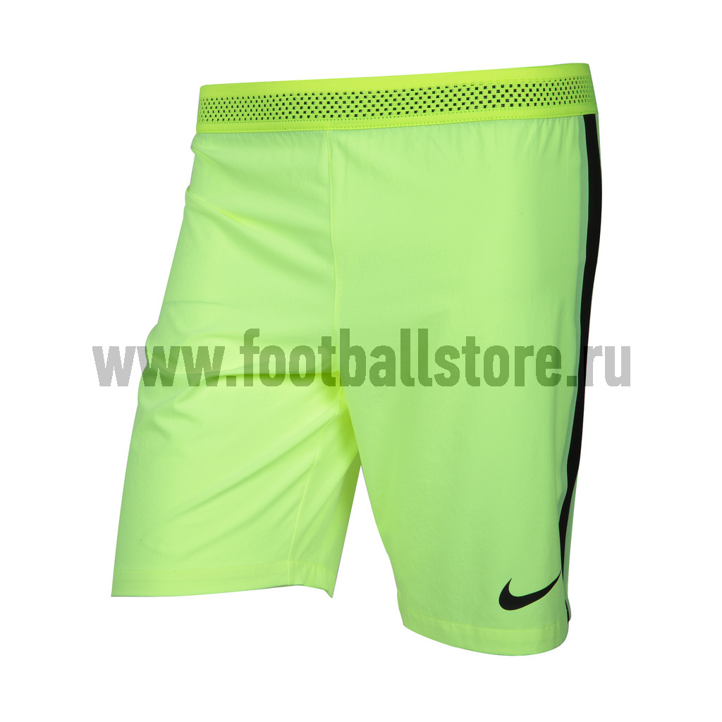 Шорты Nike FLX Strike Short 804298-702