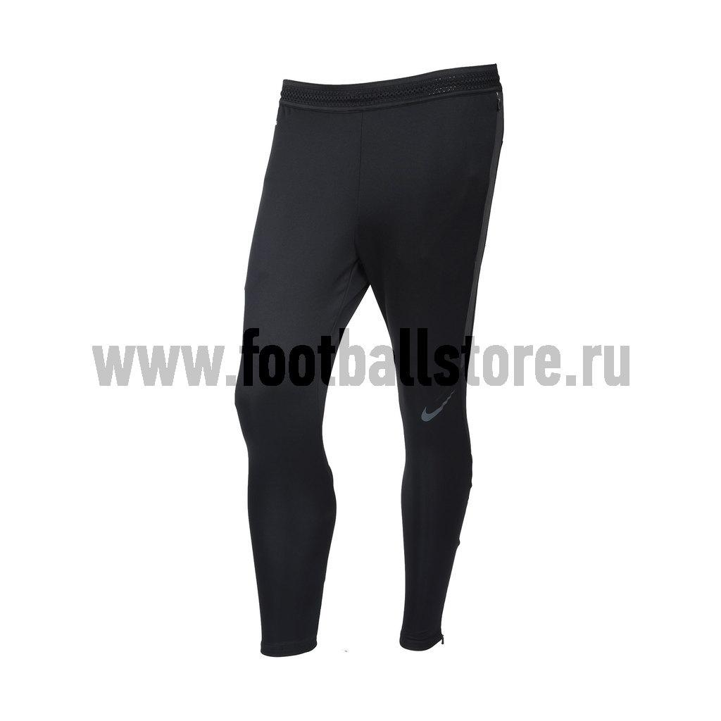 Брюки тренировочные Nike Strike X PNT II WP EL 777164-010