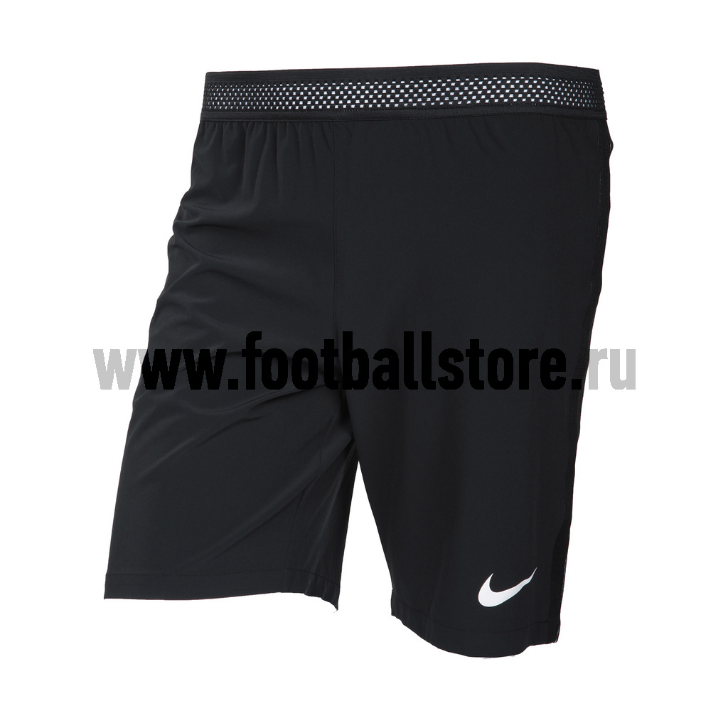 Шорты Nike FLX Strike Short 804298-010