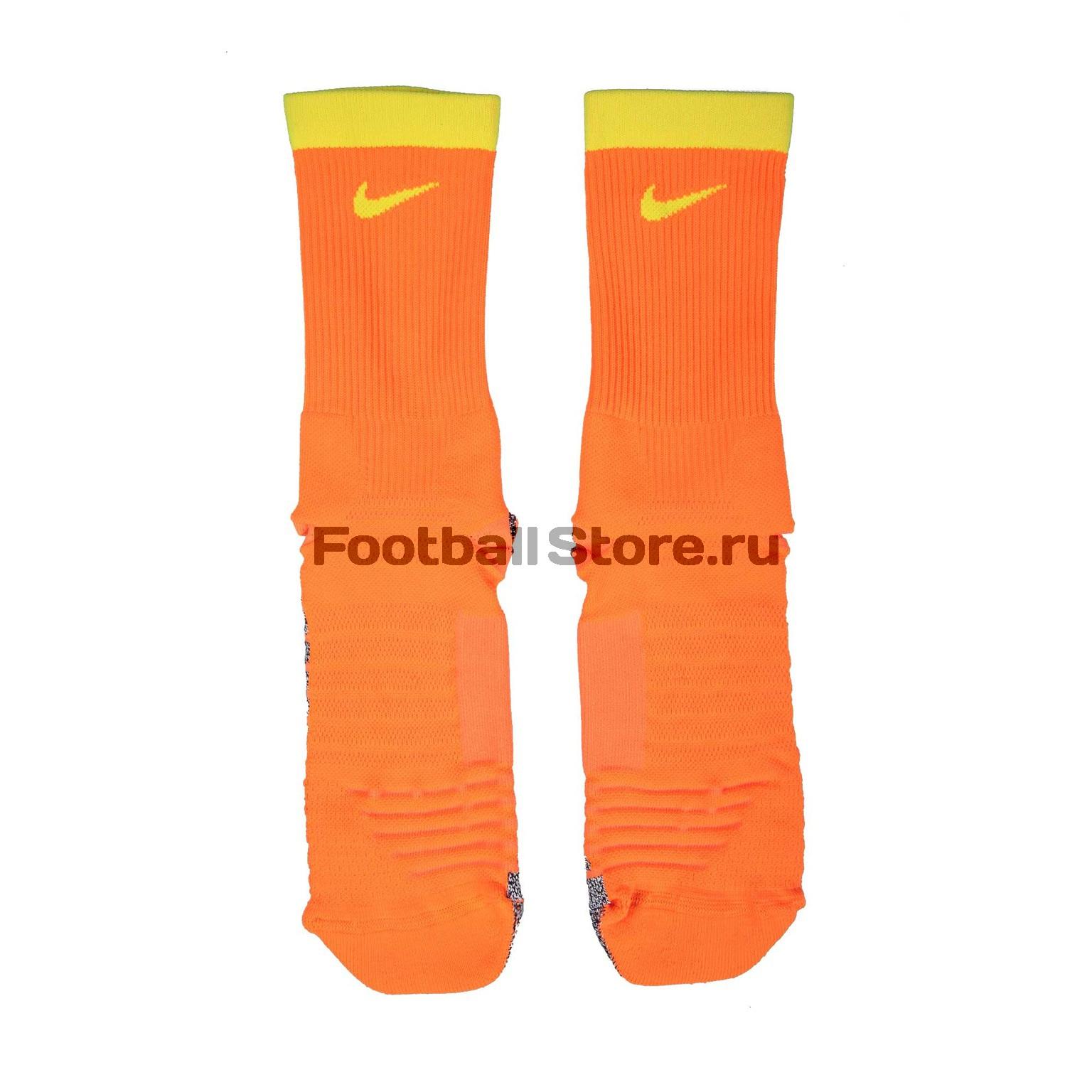 Носки Nike Носки Nike GRIP Strike Lightweight Crew SX5089-804 носки nike носки nike grip strike lightweight sx5089 525