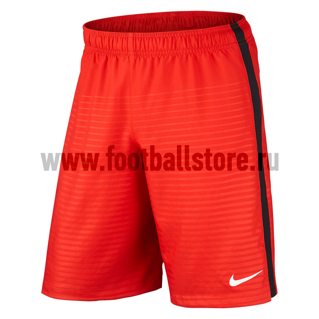 Игровая форма Nike Шорты Nike Boys Max Graphic WVN Short NB 645924-657 игровая форма nike футболка детская nike ss precision iii jsy boys 645918 410