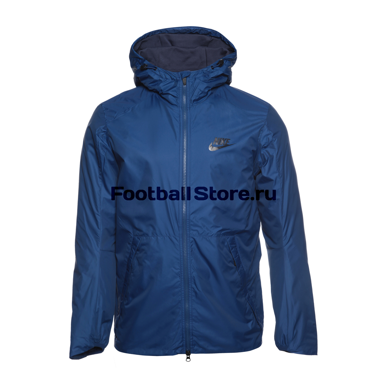 Куртка Nike M NSW SYN Fill HD Jacket 806854-423