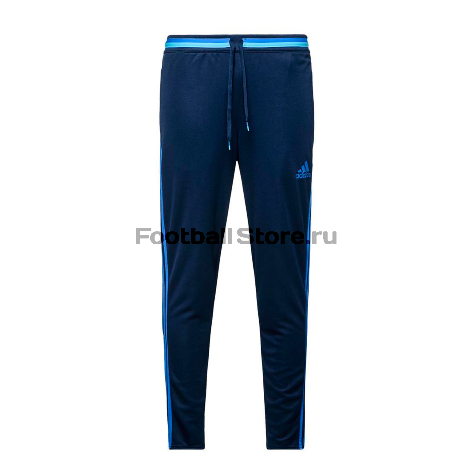Брюки Adidas Con16 TRG PNT AB3131 сарафаны trg new ideas for life сарафан